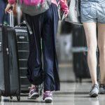 マレーシア国際空港間違えると乗り遅れ!?