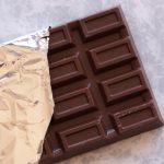 義理チョコ思い切ってやめる方法
