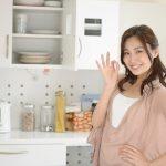キッチン仕事はスキマ時間で済ませるべし!