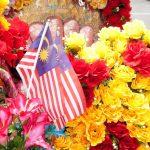 マレーシアの英語はマングリッシュ