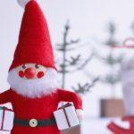 クリスマスプレゼントペアネックレス高校生向け!刻印例と喜ぶ渡し方