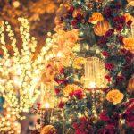 クリスマスイルミネーション自宅装飾の初心者心得と選び方や外の飾り方