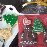 クッキーを手作りした場合の賞味期限や保管方法とプレゼント仕方