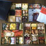 博多久松のおせちをブログでレビュー2018年の評価は?お試しすべき?